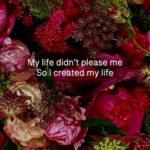 人生を創造する